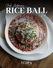 Load image into Gallery viewer, Interactive Virtual Rice Ball Kit