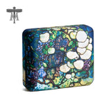 Louis Comfort Tiffany Travel Cases