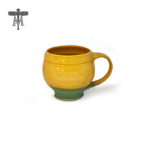 Morse Museum Mugs by One Acre