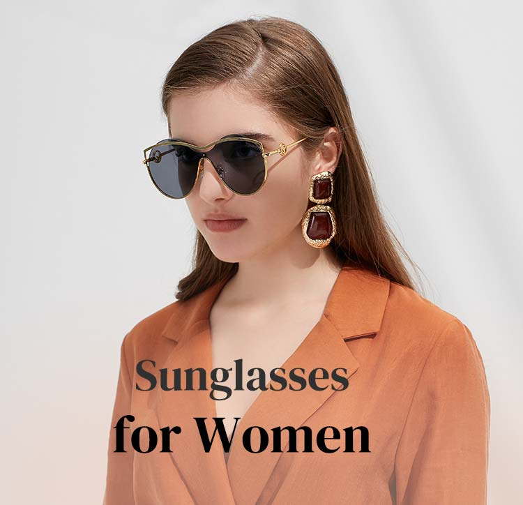 efeoptical sunglasses for women collection