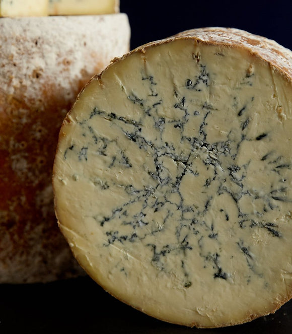 Colston bassett Stilton - Cutting cheese 200g