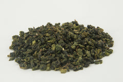 Tieguanyin Oolong - Premium Loose Leaf Tea