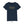Load image into Gallery viewer, Kids' Navy JackSpeak T Shirt