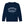 Load image into Gallery viewer, Kids' Navy Sweatshirt