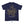 Load image into Gallery viewer, Kids' Navy Kraken T Shirt