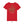 Load image into Gallery viewer, Kids' Red Kraken T Shirt