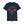 Load image into Gallery viewer, Men's Mayflower400 T Shirt
