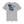 Load image into Gallery viewer, Men's Salty Sea Dog Grey T Shirt