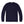 Load image into Gallery viewer, Men's Extra Fine Merino Wool Sweater