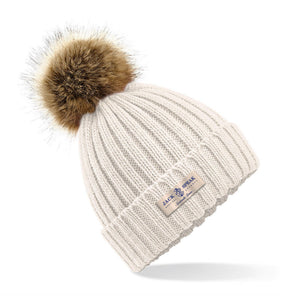 Ladies' Bobble Hat
