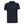 Load image into Gallery viewer, New Men's Navy Polo Shirt