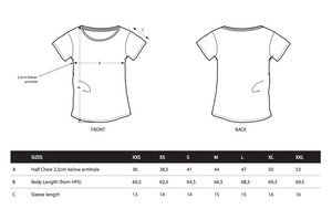 JS Ladies Tee Size Guide 2.png