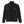Load image into Gallery viewer, Men's Black Soft Shell Jacket