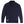 Load image into Gallery viewer, Navy Blue Merino Submariner