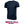 Load image into Gallery viewer, JS Army v Navy Tee Front 2.jpg