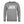 Load image into Gallery viewer, Jack Grey Sweatshirt White JACK