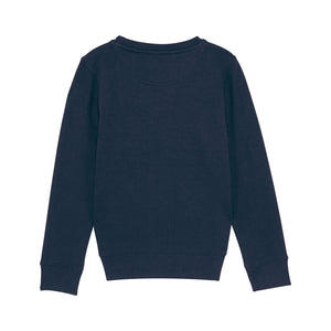 Kids' JACK Sweatshirt