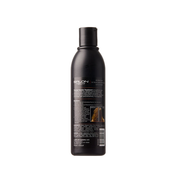 Keratin Treatment - 250 ml