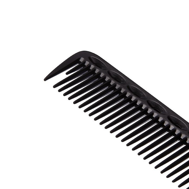 All-Around Cutting Carbon Comb