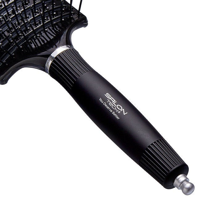 Non-slip Vent Brush