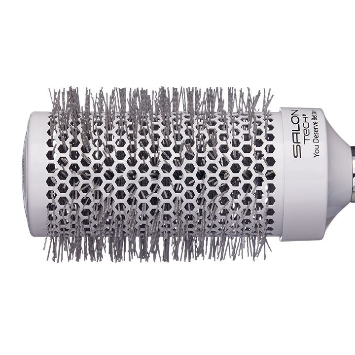 Anti-Static Ceramic Ionic Brush - 53mm