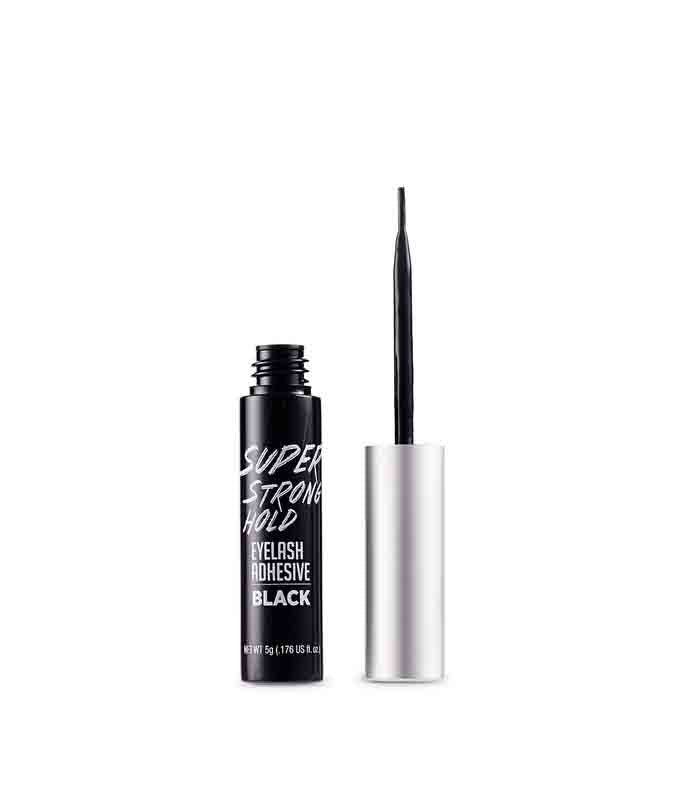Super Strong Hold Eyelash Adhesive BL