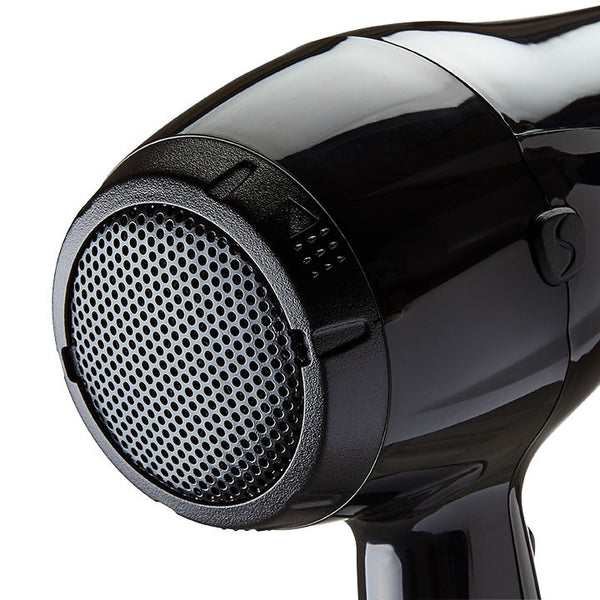 Featherlight 380G DC Dryer