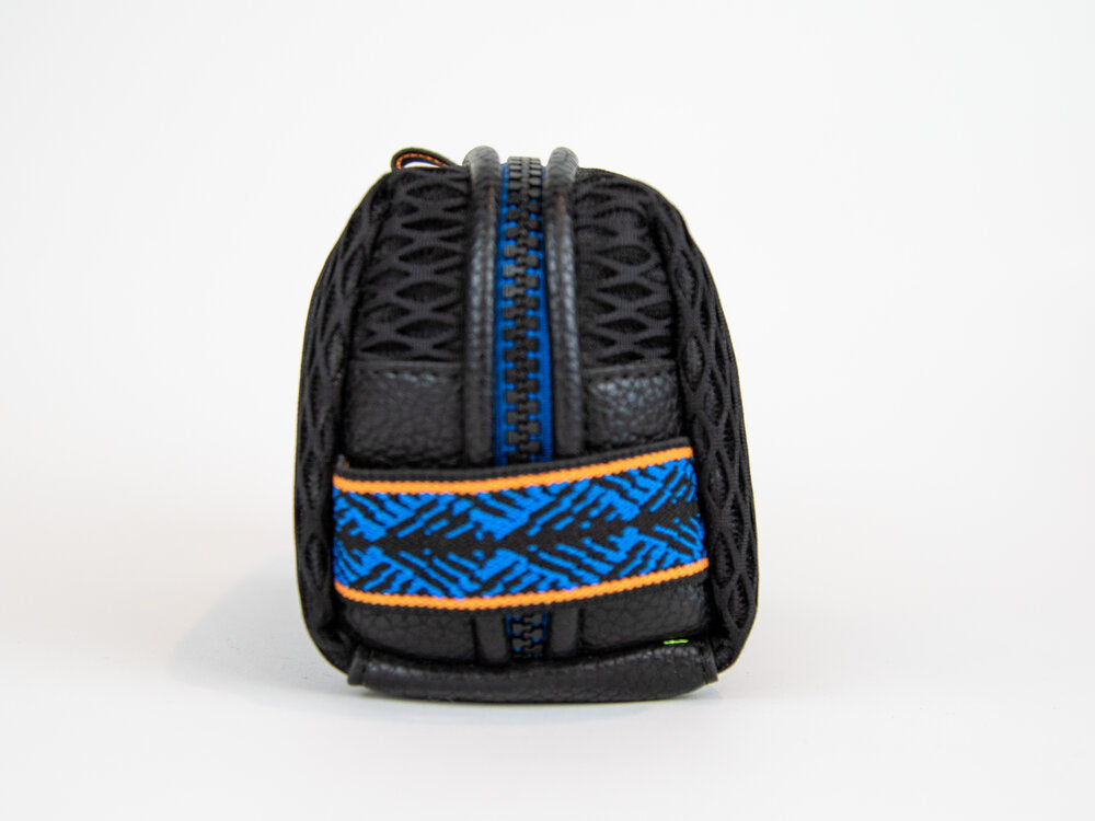 Blue Moon Pouch