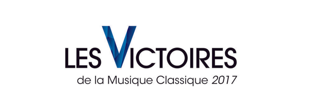 Claves Records