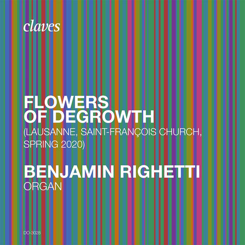 (2020) Flowers of Degrowth