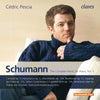 (2011) Schumann: The Complete Works for Piano, Vol. 5