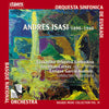 (2000) Basque Music Collection, Vol. IV: Andres Isasi