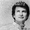 (2000) Carl Stamitz: The Three Cello Concertos