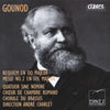 (1993) Gounod: Requiem in C Major, Op. posth. - Mass No. 2 in G Major, Op. 1