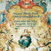 (1995) Sacred Music From 18th Century Brazil