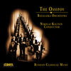 (1996) The Ossipov Balalaika Orchestra, Vol I: Russian Classical Music