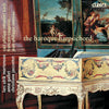 (2000) The Baroque Harpsichord