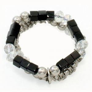 Serai Stretch Bracelet