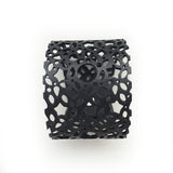 LACE Recycled Rubber Bracelet