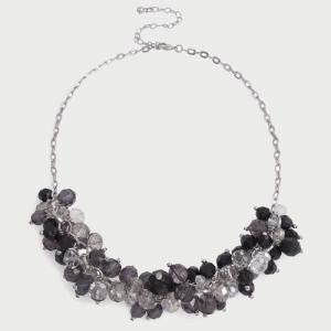 Marbella Necklace