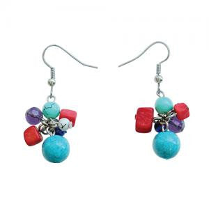 Summer Breeze Earrings