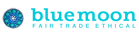 Blue Moon Fair Trade