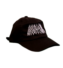 Load image into Gallery viewer, Dad Hat (Embroidered)