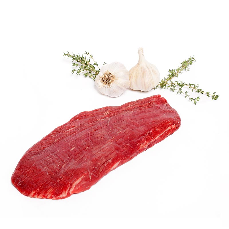 Prime Flank Steak