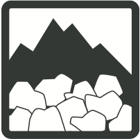 J-Rating Crawl Icon