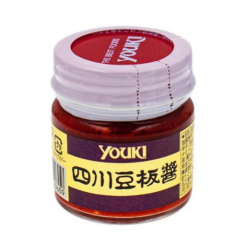 Doubanjiang 60g - K-Commerce