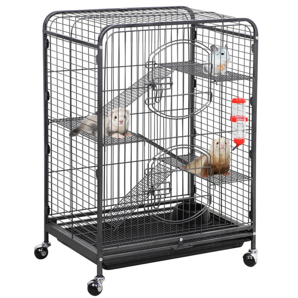 37-inch Ferret Cage