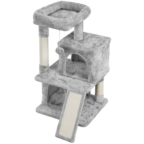 "36"" Cat Tree Tower"