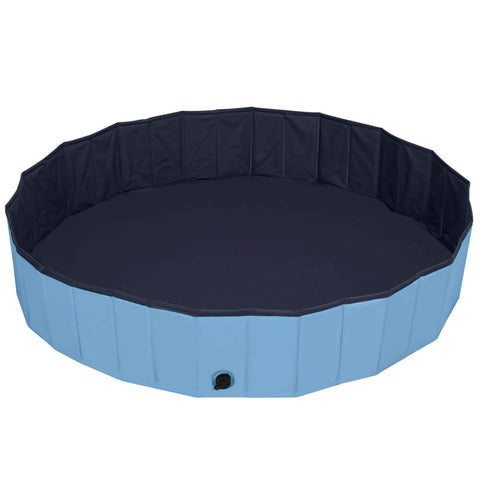 Large Dog Pet Bath Swimming Pool