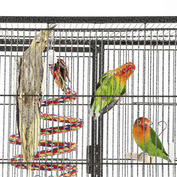 69-inch Large Bird Cage